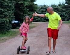 skate lessons