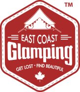 eastcoastglamping (1)