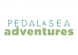 Bike rentals and kits available with East Coast Glamping packages