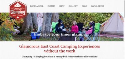 www.eastcoastglamping.ca
