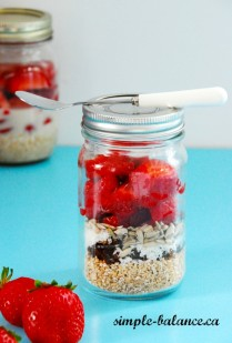mason-jar-mornings-624x924