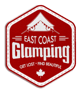EAST COAST GLAMPING