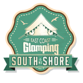 ECG_SOUTH_SHORE_LOGO
