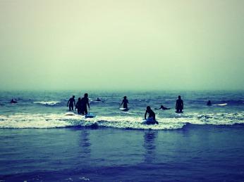 blue_surf