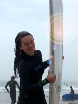Surf_aut