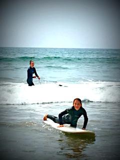 surf_gals